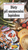 Diety při onemocnění lupénkou, Recepty, rady, lékaře
