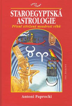 Staroegyptská astrologie