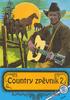 Fotografie Country zpěvník 2