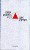 ABC četby - Ezra Pound