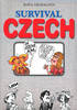 Survival Czech, Čeština pro cizince