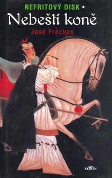 Nebeští koně