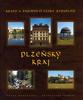 Plzeňský kraj, Krásy a tajemství České republiky
