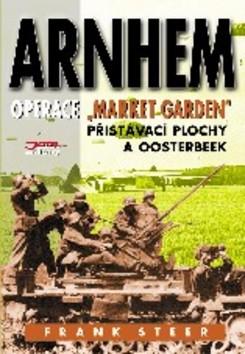 Arnhem Operace