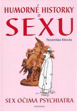 Humorné historky o sexu