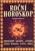 Roční horoskop, Horoskopy solární, lunární, návrat Merkura, Venuše, Marta