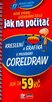 Kreslení a grafika v programu Corel