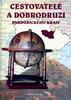 Cestovatelé a dobrodruzi Pardubického kraje - Josef Rodr