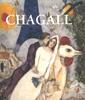CHAGALL -