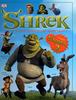 Shrek, Nepostrádateľný sprievodca