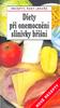 Diety při onemocnění slinivky břišní - Nové recepty, Recepty, rady lékaře