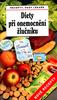 Diety při onemocnění žlučníku, Recepty, rady lékaře