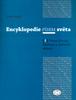 Encyklopedie písem světa I., Písma Evropy, Kavkazu a helénské oblasti