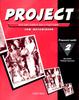 Project 2 Work Book, Pracovní sešit