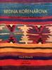 Bedna kořenářova - Gerd Albrecht; Udo Hirsch