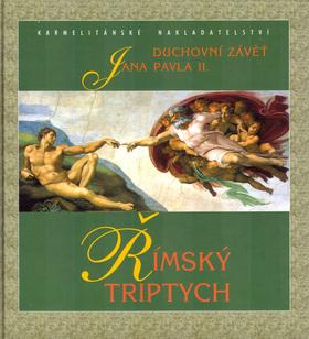 Øímský triptych