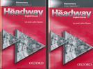 New Headway Elementary Class 2xCassette, English Course