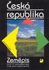 Zeměpis Česká republika, Zeměpis pro 8. a 9. ročník základní školy a nižší ročníky víceletých gymnázií