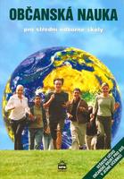 Občanská nauka pro střední odborné školy, Veškeré učivo občanské nauky pro SOŠ v jedné učebnici