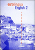 Eurolingua English 2, metodická příručka