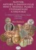 Slovník autorů a zhotovitelů mincí, medailí, plaket, vyznamenání a odzanků, majících vztah k Čechám, Moravě, Slezsku a Slovensku