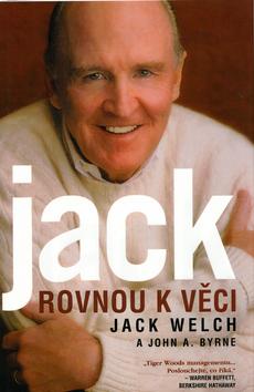 Jack Rovnou k věci