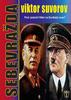 Sebevražda, Proč zaútočil Hitler na Sovětský svaz?