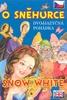 O Sněhurce Snow White, Dvojjazyčná pohádka
