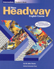 NEW HEADWAY INTERMEDIATE STUDENT´S BOOK, ENGLISH COURSE