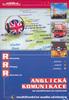 Anglická komunikace se zaměřením na cestování -