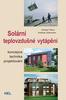 Solární teplovzdušné vytápění, Koncepce technika projektování
