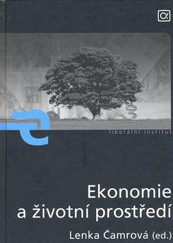 Ekonomie a životní prostředí