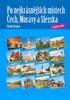 Po nejkrásnějších místech Čech, Moravy a Slezska