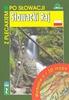 Slowacki Raj, Wydanie II + 3D mapy
