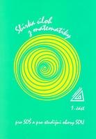 Sbírka úloh z matematiky 1.část pro SOŠ a studijní obory SOU