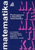 Posloupnosti a finanční matematika pro SOŠ a studijní obory SOU
