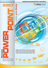 PowerPoint 2007 nejen pro školy