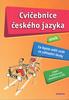 Cvičebnice českého jazyka, aneb Co byste měli znát ze základní školy