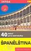 Španělština 40 lekcí pro samouky