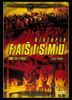 Historie fašismu část první, Zrod zla v Itálii