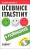 Učebnice italštiny v rozhovorech, 2 CD