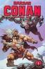 Barbar Conan 2 - Roy Thomas; Barry Smith