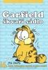 Garfield škvaří sádlo, Číslo 16