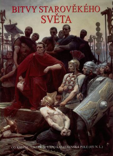 Bitvy starověkého světa