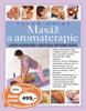 Masáž a aromaterapie, Velká kniha