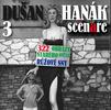 3 scénáře - Dušan Hanák