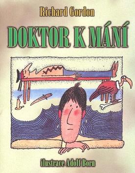 Doktor k mání