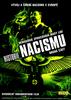 DVD Historie nacismu druhá část, Demagogie zpracovává masy lidí