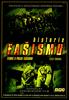 DVD Historie fašismu část druhá, Teorie a praxe fašismu