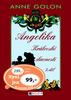 Angelika Královské slavnosti 3.díl
